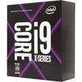 Photos Core i9-7940X 3.10GHz LGA2066