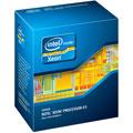 Photos XEON E3-1240V6 3.70GHz LGA1151
