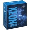 Photos Xeon E5-2609V4 1.70GHz  LGA2011