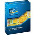 Photos XeonE5-2697v2 2.70GHz LGA2011