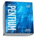 Photos Pentium G4560 3.5GHZ LGA1151