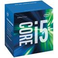 Photos Core i5 7600T 2.80GHz LGA1151