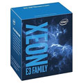 Photos Xeon E3-1270V6 3.80GHz LGA1151