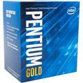 Photos Pentium G5600 3,90GHz LGA1151