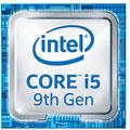 Photos Core i5 9400F 2.9GHz LGA1151
