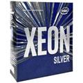 Photos Xeon Silver 4114 2.2GHz LGA3647