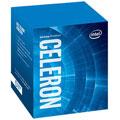 Photos Celeron G5920 - 3.50GHz / LGA1200