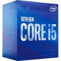 Photos Core i5-10600 - 3.3GHz / LGA-1200