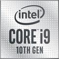 Photos Core i9 10850K - 3.6GHz / LGA1200
