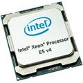 Photos Xeon E5-2698v4 - 2.2GHz / LGA2011