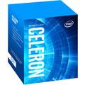 Photos Celeron G5905 - 3.5 GHz / LGA1200