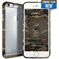Photos Ghost Case CAMO - iPhone 6