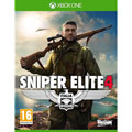 Photos Sniper Elite 4 (Xbox One)
