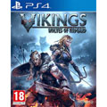 Photos Vikings Wolves Of Midgard (PS4)