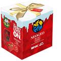 Photos NEO GEO Mini - Edition Limité de Noël
