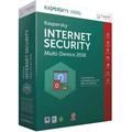 Photos Internet Security 2016 - 1 an/ 2 PC