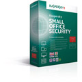 Photos Small Office Security 4 - 1an / 5 Postes+1 Serveur