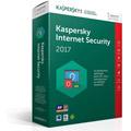 Photos Internet Security 2017 - 1 an / 5 PC