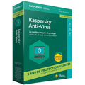 Photos Antivirus 2018 - 1 poste / 3 ans