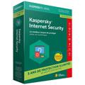 Photos Internet Security 2018 - 1 poste / 3 ans