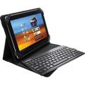 Photos KeyFolio Pro 2 pour tablettes 10 pouces