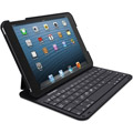 Photos KeyFolio Thin pour iPad mini