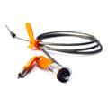 Photos Câble de sécurité MicroSaver - 64020