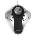 Orbit Optical Trackball