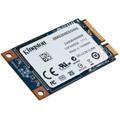 Photos SSDNow mS200 240 Go mSATA 6 GB/s