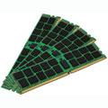 Photos 64Go (4 x 16Go) 2400MHz DDR4 ECC CL17