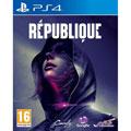 Photos Republique pour PS4