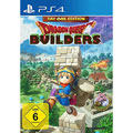 Photos Dragon Quest Builders Day One Ed. (PS4)