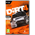 Photos Dirt 4 Day One Edition (PC)