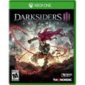 Photos Darksiders III (Xbox One)