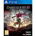 Photos Darksiders III (PS4)