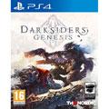 Photos Darksiders - Genesis (PS4)