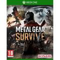 Photos Metal Gear Survive (Xbox One)