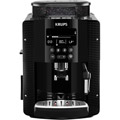 Photos Expresso Full Auto compacte YY8135FD