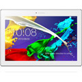 Photos TAB2 A10-70 10.1  WiFi - Blanc