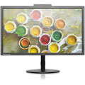 Photos ThinkVision T2424z - 23.8