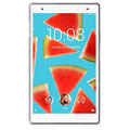 Photos Tab4 8 Plus ZA2E - 16Go / Blanc