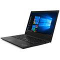 ThinkPad E485 - Ryzen 5 / 8Go / 256Go / W10 pro