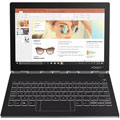 Photos Yoga Book C930 - i5 / 4Go / 256Go / Gris