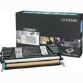 Photos Toner Noir - C5220KS