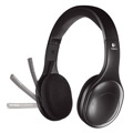 Photos Wireless Headset H800