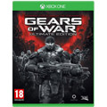Photos Gears of War : Ultimate Edition pour Xbox One