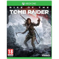 Photos Rise of the Tomb Raider pour Xbox One