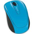 Photos Wireless Mobile Mouse 3500 Bleu