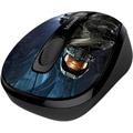Photos Wireless Mobile Mouse 3500 Halo