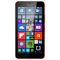 Photos Lumia 640 XL LTE Dual SIM Orange